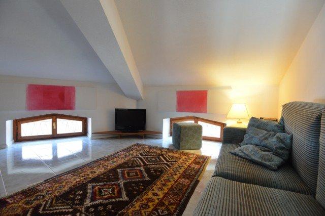 Maison Matisse img1
